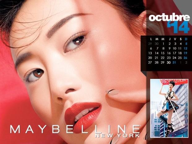 800x600xmaybelline-calendar-2014-10.jpg.pagespeed.ic.oTcBs3wvmt