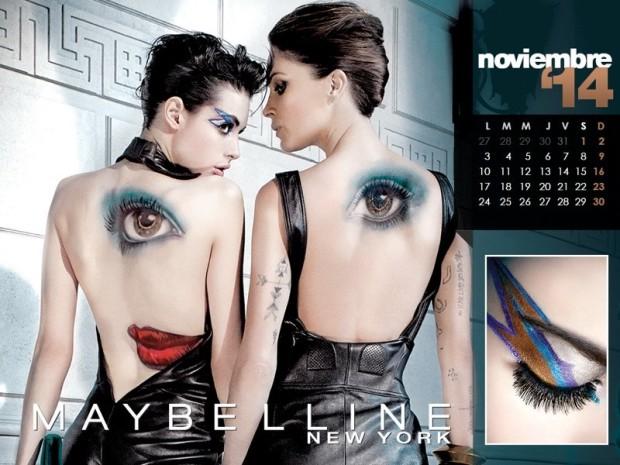800x600xmaybelline-calendar-2014-11.jpg.pagespeed.ic.J6DurACYsS