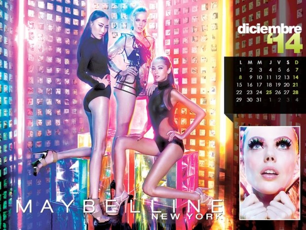 800x600xmaybelline-calendar-2014-12.jpg.pagespeed.ic.8hnZ_xbjBp