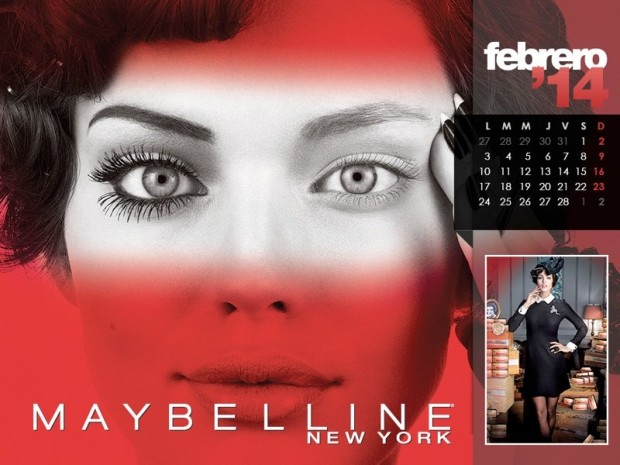 800x600xmaybelline-calendar-2014-2.jpg.pagespeed.ic.Wjj8CJO3kK