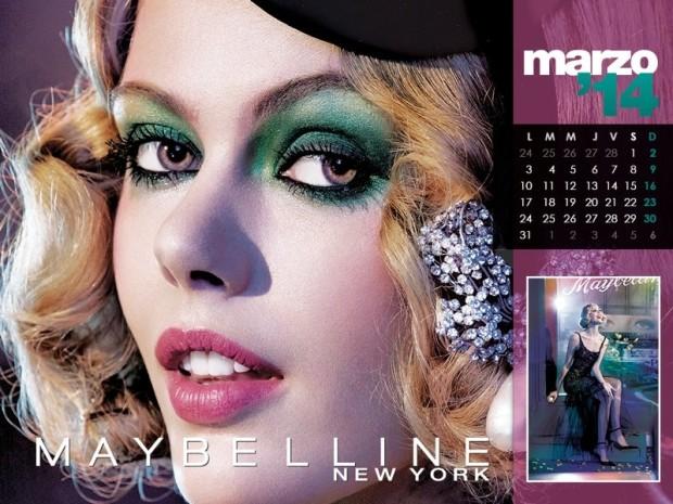 800x600xmaybelline-calendar-2014-3.jpg.pagespeed.ic.F4IZ8l0kdG