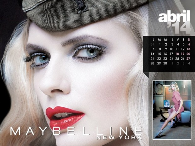800x600xmaybelline-calendar-2014-4.jpg.pagespeed.ic.HIkhQhavsm
