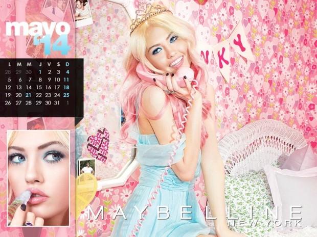 800x600xmaybelline-calendar-2014-5.jpg.pagespeed.ic.PT5DORCfkD
