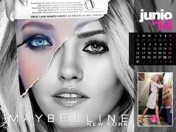 800x600xmaybelline-calendar-2014-6.jpg.pagespeed.ic.9H-2MkjZ30