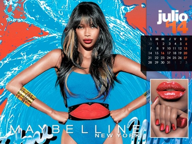 800x600xmaybelline-calendar-2014-7.jpg.pagespeed.ic.kddqFigFr5