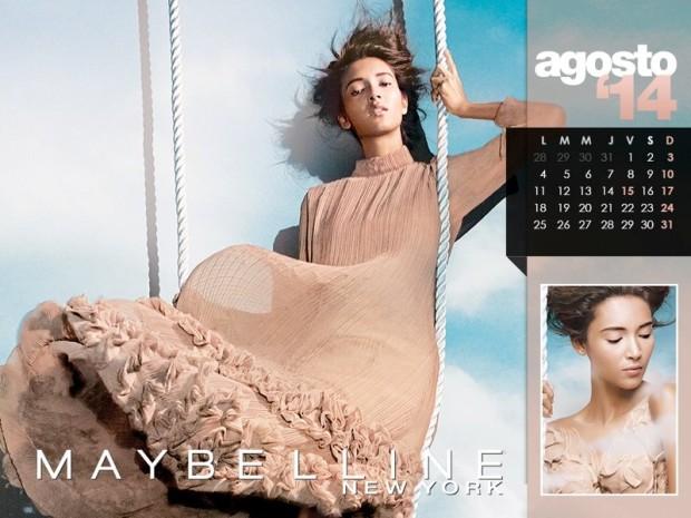 800x600xmaybelline-calendar-2014-8.jpg.pagespeed.ic.TIAk4-deIX