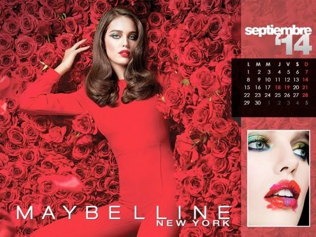 800x600xmaybelline-calendar-2014-9.jpg.pagespeed.ic.a0hL8ggai7