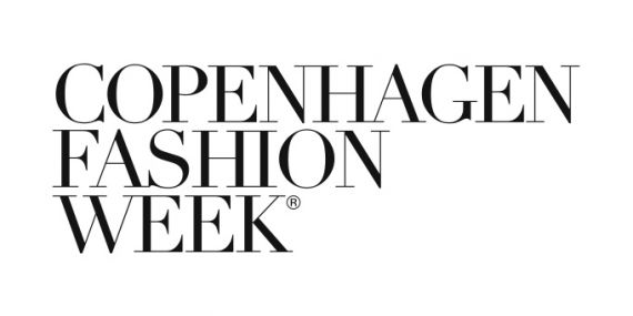 Copenhagen-Fashion-Week1