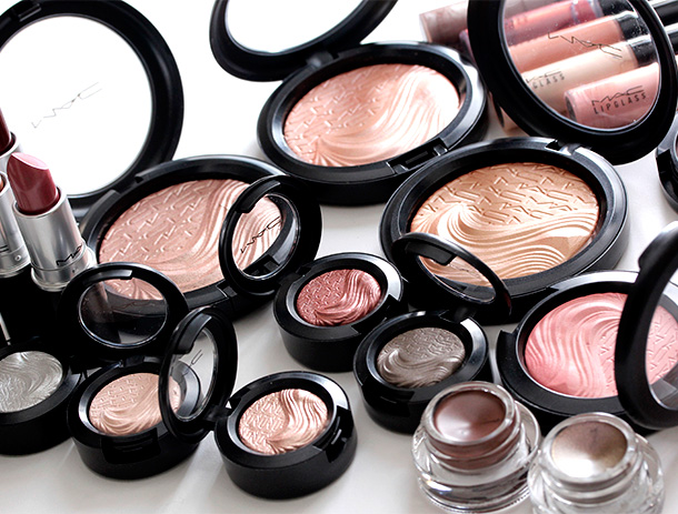 MAC-Magnetic-Nude-Collection