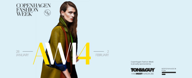 cfw_aw14_campaign_top_01_03-1