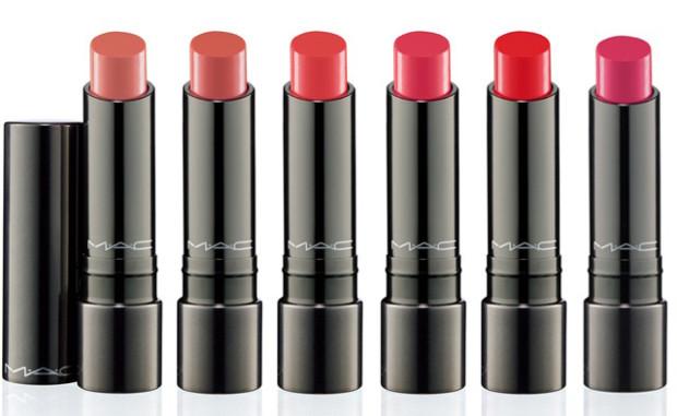 mac-huggable-lipcolour-collection-2