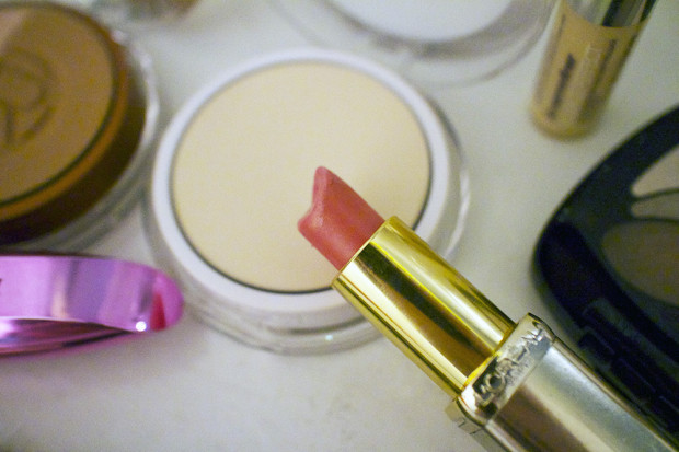 makeuplúkk5