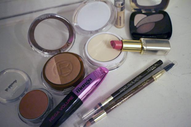 makeuplúkk6