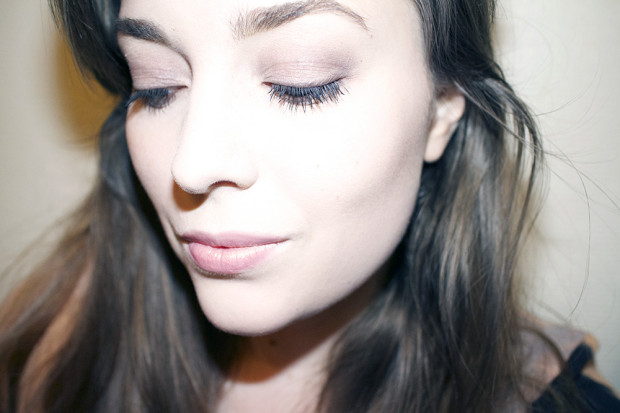 makeuplúkk8