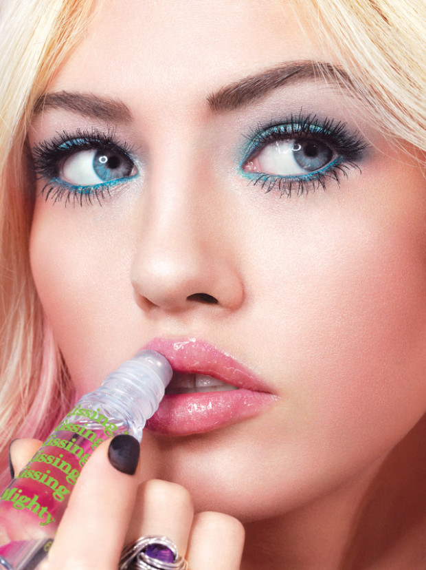 maybellinecal14_7_image_1381437512363