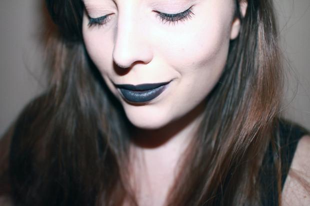 svart2
