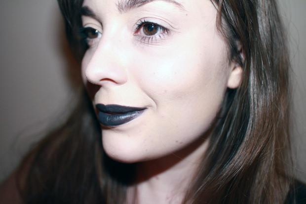 svart3
