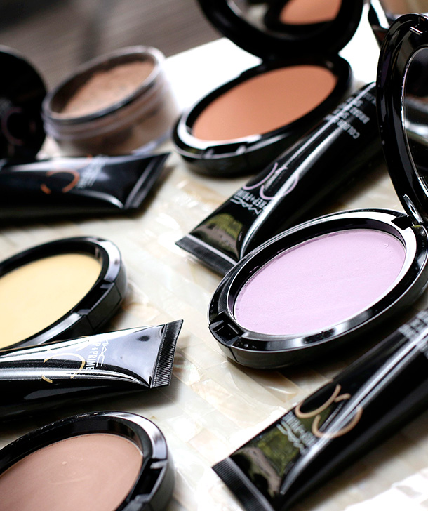 MAC-Prep-Prime-CC-Colour-Correct-Collection