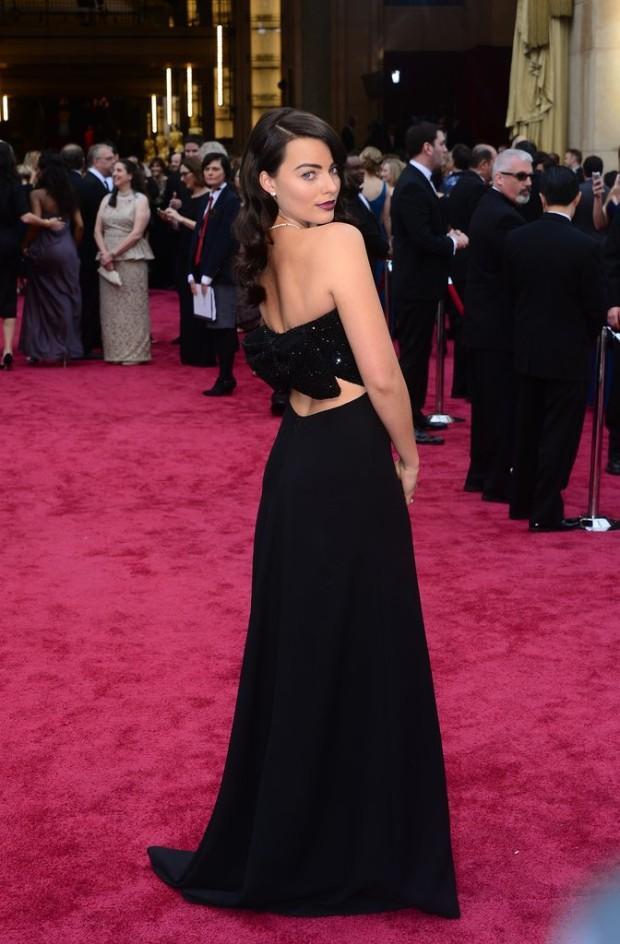 Margot-Robbie-Oscars-2014