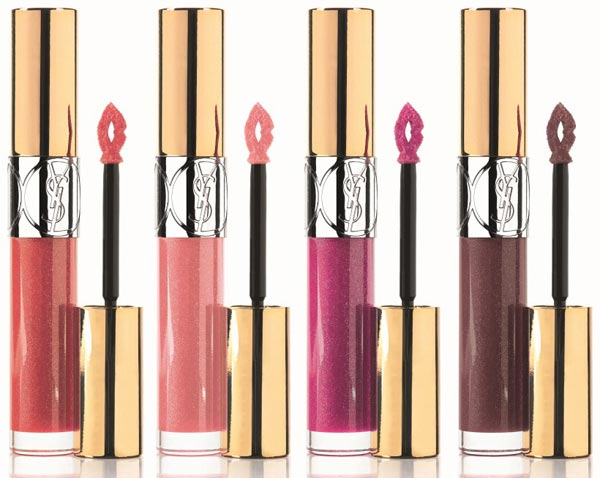 Yves_Saint_Laurent_Flower_Crush_spring_2014_makeup_collection6