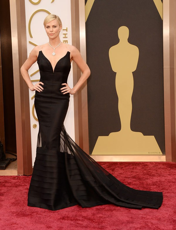 charlize-theron-2014-oscars-academy-awards-2014