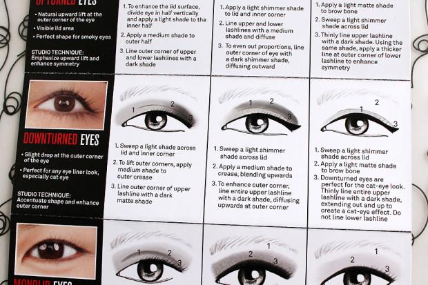 how-to-apply-eye-shadow-for-downturned-eyes_Smashbox-Full-Exposure-Palette