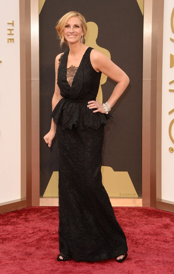 julia-roberts-2014-oscars-academy-awards-2014