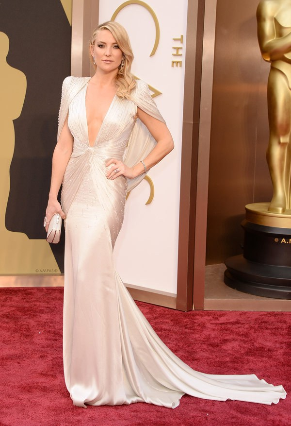 kate-hudson-academy-awards-2014