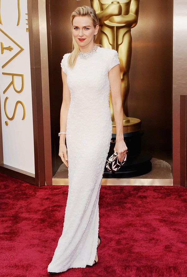naomi-watts-oscars-2014-academy-awards