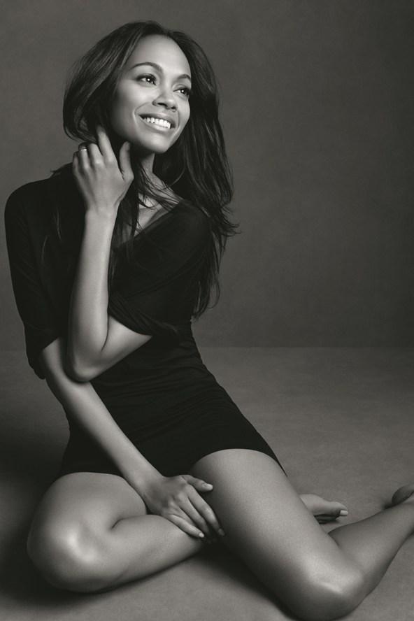 Zoe-saldana-Vogue-31march14_PR_b_592x888