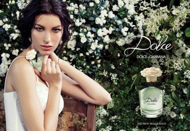 dolce-dolce-gabbana-fragrance-1