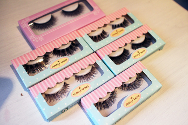 houseoflashes5