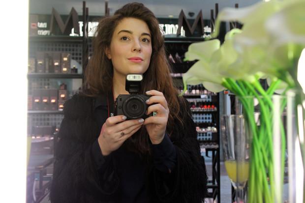 makeupstorekynning