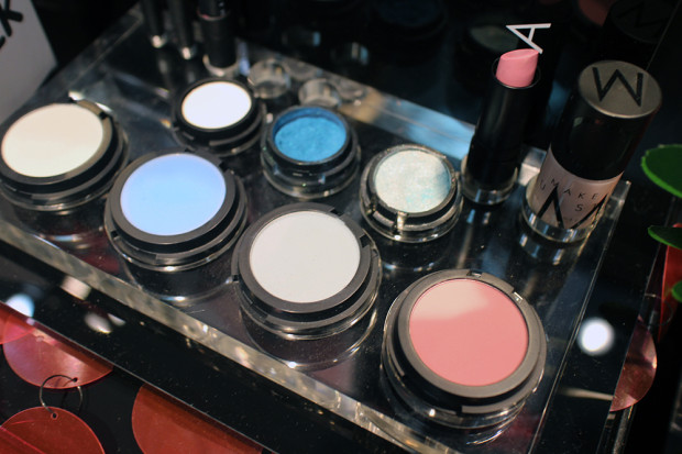 makeupstorekynning13