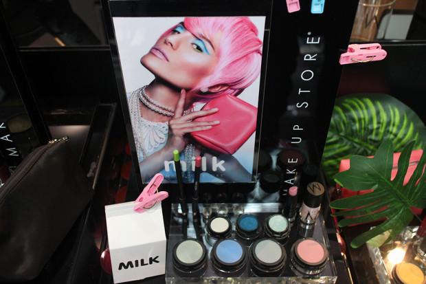 makeupstorekynning16