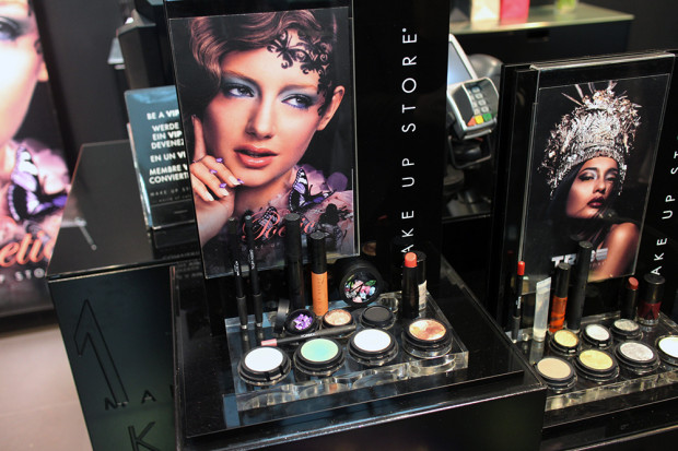 makeupstorekynning18