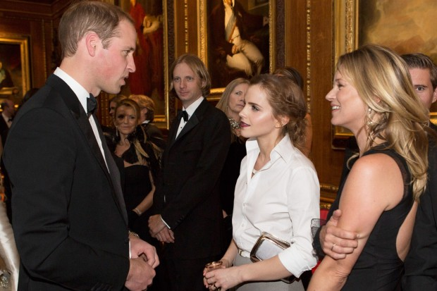 Duke-of-Cambridge-Kate-Moss-Emma-Watson-Vogue-14May14-PA_b_1440x960