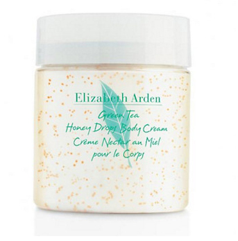 Elizabeth-Arden-Green-Tea-Honey-Drops-Body-Cream