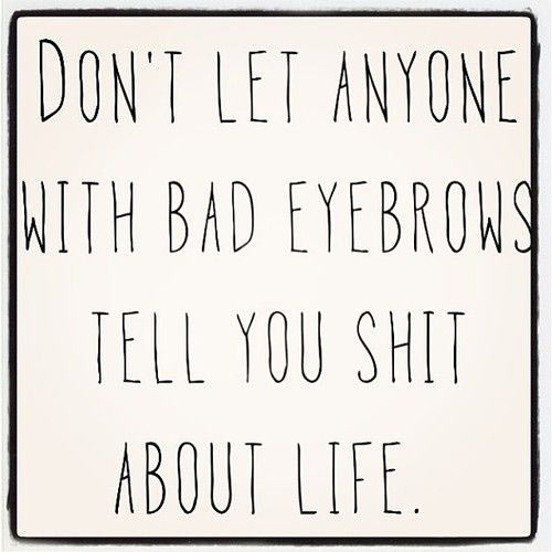 bad-eyebrows