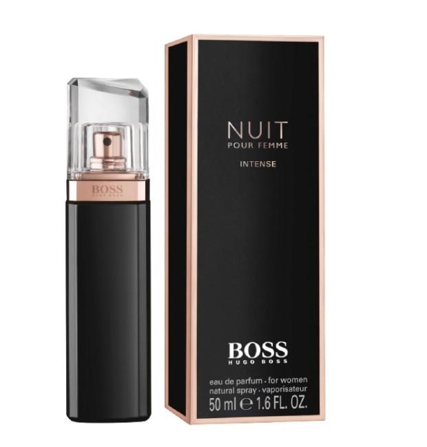 boss-nuit-intense-edp-75ml-14790