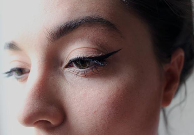 eyeliner11