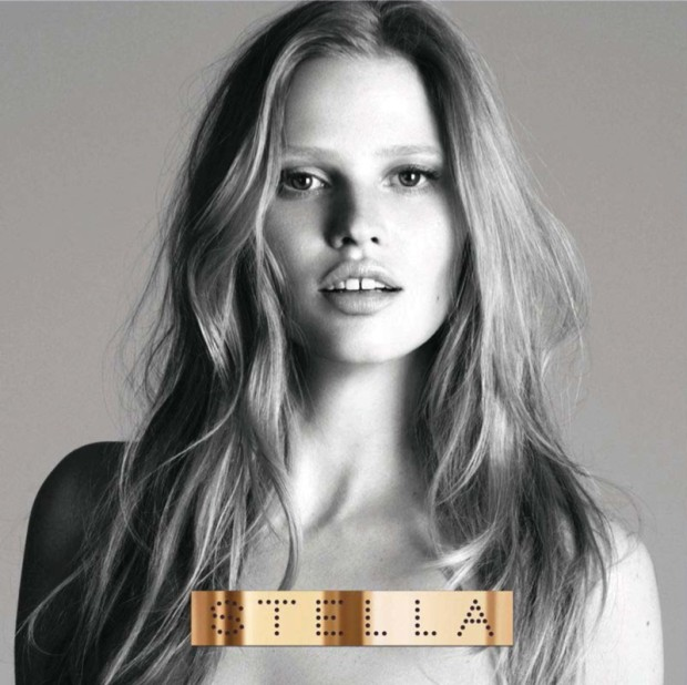 stella-fragrance-stella-mccartney-campaign2