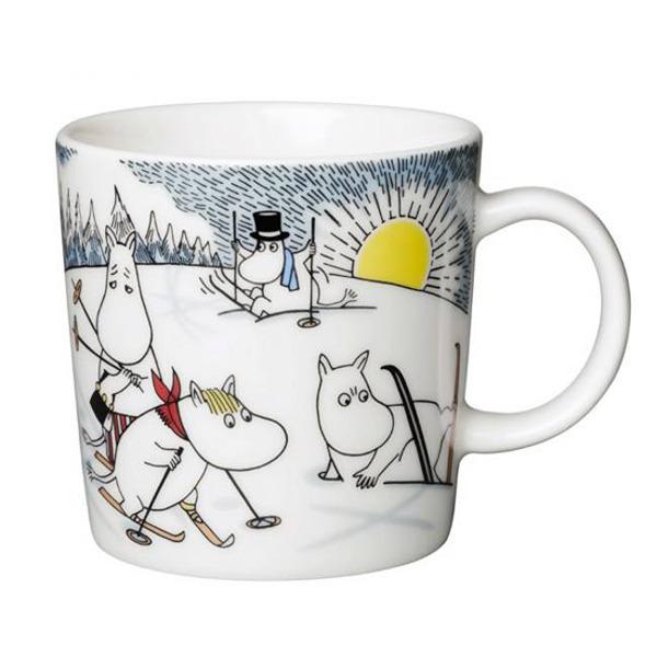 Moomin_muumi_winter_mug_talvi_muki_2014_back