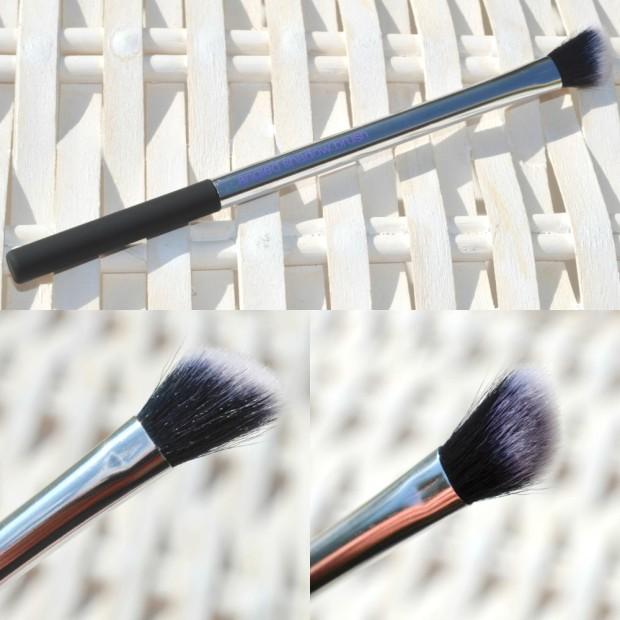 Real Techniques Nic's Picks Makeup Brush Set (6)
