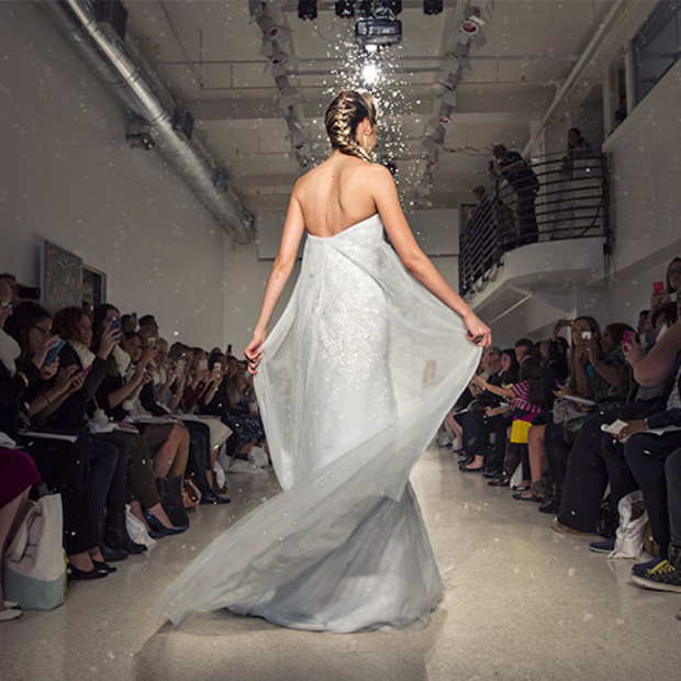 Elsa-Wedding-Dress-2