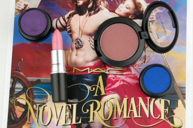 MAC-Cosmetics-A-Novel-Romance-2014-collection-review-670x445