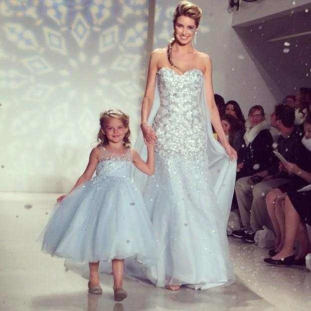 alfred-angelo-wedding-dress12