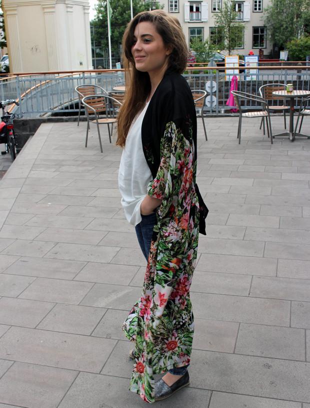 kimono4-620x814 (1)