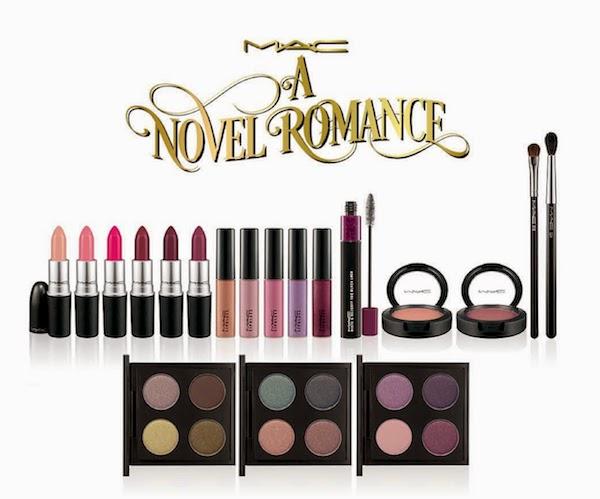 mac_novel_romance3