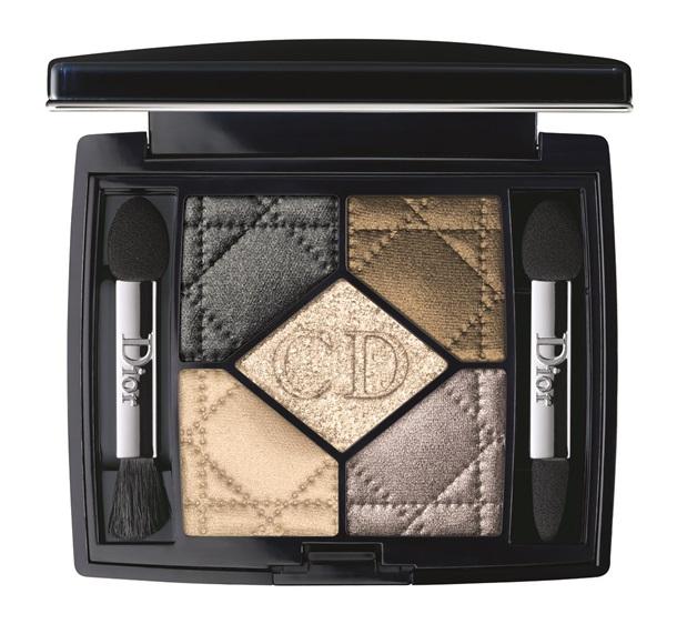Dior-Golden-Shock-Eyeshadow-Palette